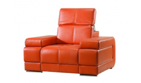 Fotel Santi