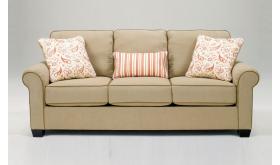 Sofa w stylu angielskim Mold 3