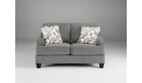 Sofa 2 osobowa Arut