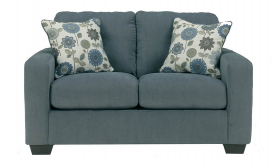 Mała sofa Deram 2