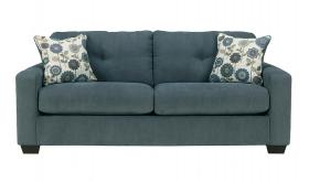 Sofa Deram 3
