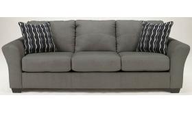 Sofa 3 osobowa rozkładana Kroper