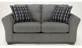 Sofa Kroper 2