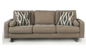 Sofa Kuben 3