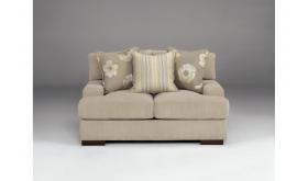 Sofa Porter 2