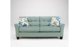 Sofa na wymiar North 3