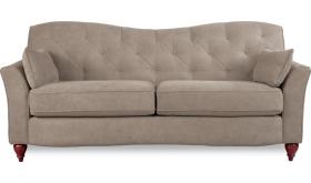 Sofa stylowa Trof 3