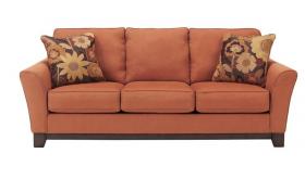 Sofa na zamówienie Zefen 3
