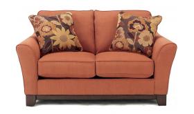 Sofa Zefen 2