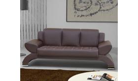 Sofa Duero 3