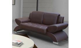 Sofa Duero 2