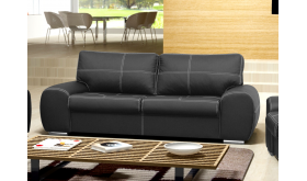 Sofa z funkcja spania Eris 3R