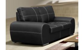 Sofa Eris 2