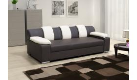 Sofa 3 osobowa z funkcją spania Nizip 3R