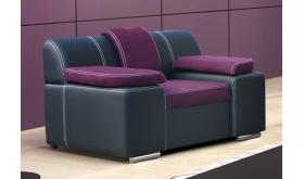 Fotel Nizip