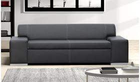 Sofa nierozkładana Prut 3