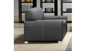 Fotel Prut
