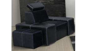 Fotel Werona