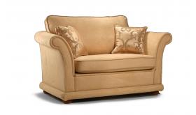 Sofa Cesar Vip 3