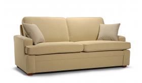 Wygodna sofa z funkcją spania Venus 3