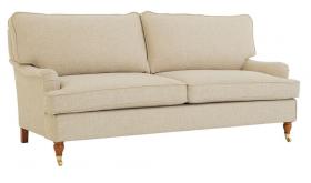 Sofa Howard 3