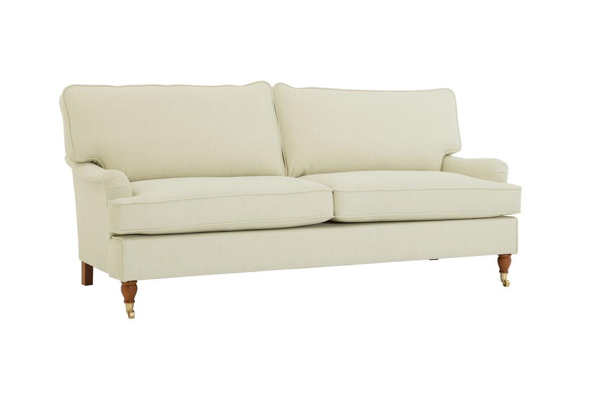 Sofa angielska Howard 3
