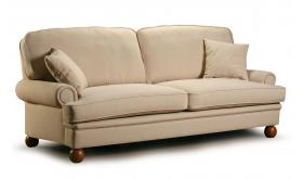 Angielska sofa Oxford 3