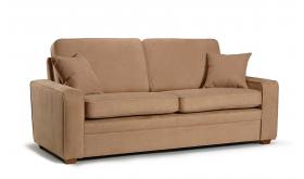 Wygodna sofa Mars 3