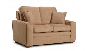 Sofa Mars 3