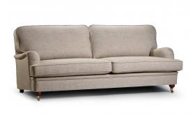 Sofa klasyczna Winston 3