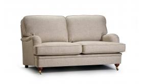 Sofa stylizowana 3 osobowa Winston