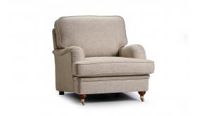 Sofa Winston 3