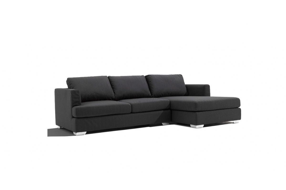 sofa naro na mexico. Black Bedroom Furniture Sets. Home Design Ideas