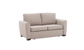Sofa z funkcją spania codziennego Malton