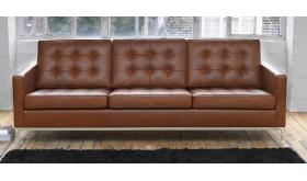 Designerska sofa Melani 3