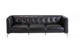 Modna sofa Regis