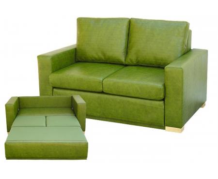 kanapa rozk adana do spania riga 150 cm. Black Bedroom Furniture Sets. Home Design Ideas