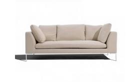 Sofa Ariga