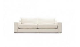 Sofa Derba