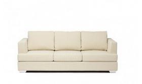 Sofa Gratka