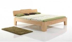 Łóżko na wymiar - Yes 2