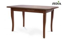 Stół stylowy Bergam