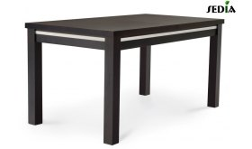 Stół prostokątny Aston