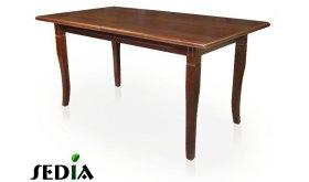Klasyczny stół Posejdon