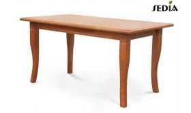 Stół stylizowany Parys