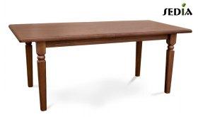 Stół Royal