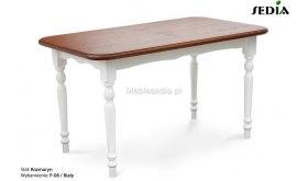 Stół w stylu angielskim Rozmaryn