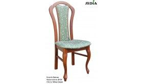Krzesło Genua