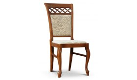 Krzesło włoskie Marco 2