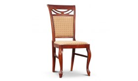Krzesło Figaro 2
